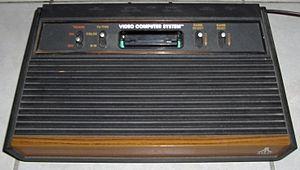 Atari123