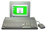 Atari 1040STf.jpg