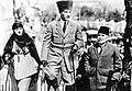 Atatürk ve Latife Uşşaki.jpg