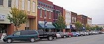 Atchison Kansas Commercial Street.jpg