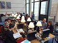 Atelier wikipedia du 4 février 2017 photo 2.jpg