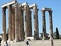 Athens, Greece - panoramio (185).jpg