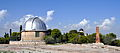 Athens - Doridis astronomical observatory 01.jpg