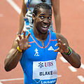 Athletissima 2012 - Yohan Blake (3).jpg