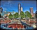 Atlanta Centennial Park Rings.jpg
