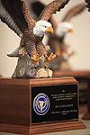Atlanta Journal-Constitution Award Ceremony 140226-A-BZ540-004.jpg