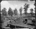Atlanta fortifications - NARA - 528870.tif