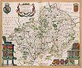 Atlas Van der Hagen-KW1049B11 029-WIGORNIENSIS Comitatus et Comitatus WARWICENSIS; nec non COVENTRAE, LIBERTAS. WORCESTER, WARWIK SHIRE and THE LIBERTY OF CONVENTRE.jpeg