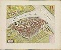 Atlas de Wit 1698-pl014-Dordrecht-KB PPN 145205088.jpg