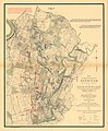 Atlas of the battlefield of Antietam LOC map05000006-32.jpg