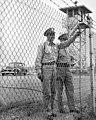 Atomic Energy Commission Patrol K-25 Oak Ridge 1947 (38193223776) (cropped).jpg