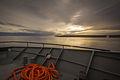 Atravezando el Estrecho de Magallanes.jpg