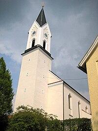 Attenkirchen Kirchturm.jpg