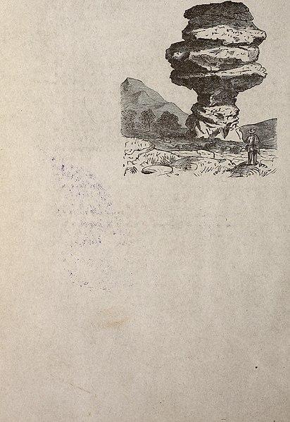 File:Atti della Accademia gioenia di scienze naturali in Catania (1918) (20158765188).jpg