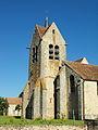 Aubigny-FR-77-église-04.jpg