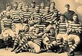 Auckland rugby union touring team 1883 - cropped.jpg