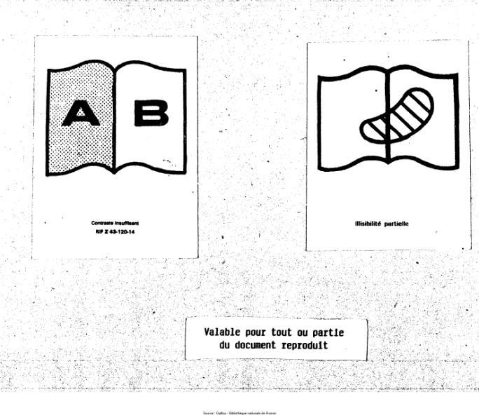 File:Aucoc - L'Institut de France et les anciennes Académies.djvu