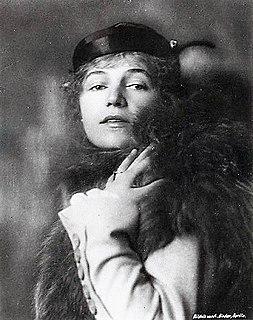 Aud Egede-Nissen Norwegian actress