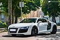 Audi R8 - Flickr - Alexandre Prévot (164).jpg