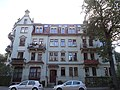 Augsburger Straße 64, Dresden (121).jpg