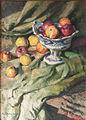 August Achtenhagen - Früchtestillleben 1910.jpg