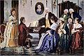 August Borckmann – Mozart und Beethoven.jpg