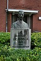 August De Boeckstraat 60-62 borstbeeld - 254904 - onroerenderfgoed.jpg