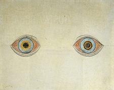 comment avoir des hallucinations visuelles