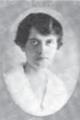 Augusta Rathbone 1920.png