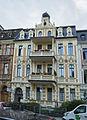 Augustastraße 31, Görlitz.jpg