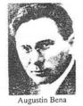 Augustin Bena p129.png