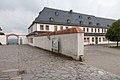 Augustusburg bei Chemnitz Hoppe2008 03.jpg