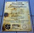 Aula Nova Poznan plq.jpg