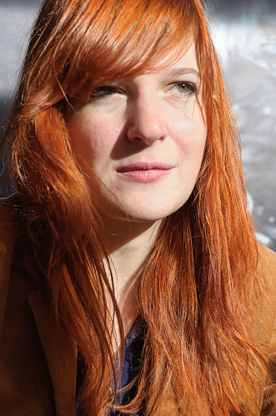 File Aurelie Neyret Bd Angouleme 2013 Jpg Wikimedia Commons
