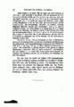 Aus Schubarts Leben und Wirken (Nägele 1888) 020.png
