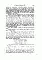Aus Schubarts Leben und Wirken (Nägele 1888) 113.png