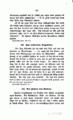 Aus Schwaben Birlinger V 1 122.png
