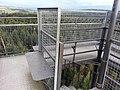 Aussichtsplattform Eschenbergturm.jpg