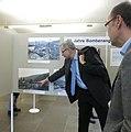 Ausstellung Bomben Engelskirchen (2).jpg