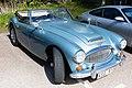 Austin-healey 3000-6519 - Flickr - Ragnhild & Neil Crawford.jpg