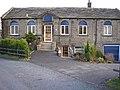 Austonley School - geograph.org.uk - 104418.jpg