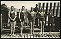 Australasian swimming team 1912.jpg