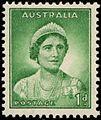 Australianstamp 1439.jpg