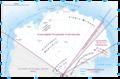 Australijskie Terytorium Antarktyczne.png