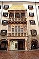 Austria-01419 - Golden Roof (21402445693).jpg