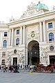 Austria-02953 - Imperial Palace (32933614445).jpg