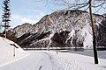Austria - Plansee Icy lake - panoramio - Michael Paraskevas.jpg