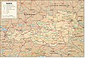 Austria Physiography.jpg