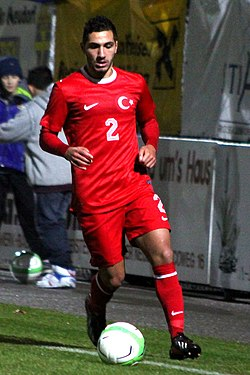 Austria U21 vs. Turkey U21 20131114 (062).jpg