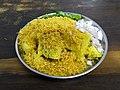Authentic Gujrati Dhokla, Daman, Daman and Diu, IMG 20181019 085624211.jpg